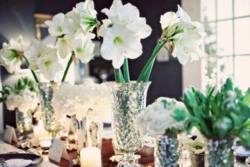 Сочинение мамина ваза