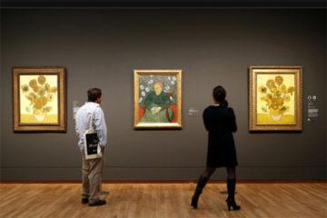 Сочинение Экскурсия в краеведческий музей