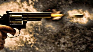 Сочинение Почему повесть называется «Выстрел?