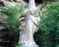 Сочинение Каким я представляю себе Лесного царя» В. А. Жуковский