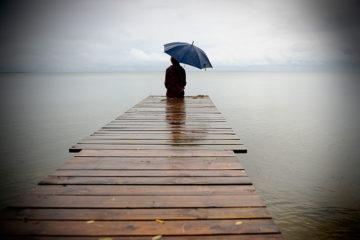 Сочинение Тема одиночества в поэзии Лермонтова