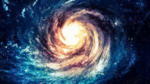 Сочинение первые в космосе