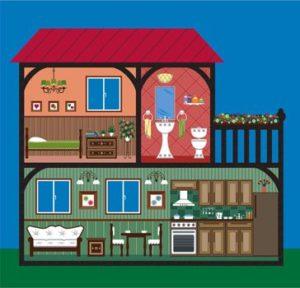 sochinenie-moj-dom