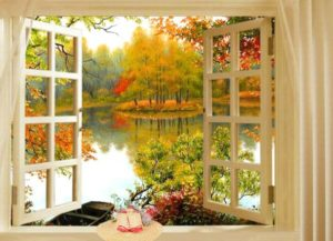 sochinenie-vid-iz-okna