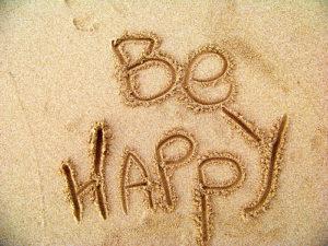 Сочинение на тему: «Что такое счастье?»