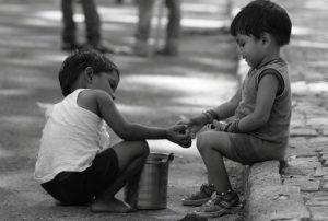 Сочинение на тему Дружба