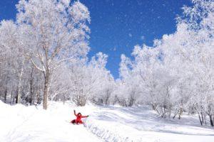 Сочинение на тему Зимние забавы